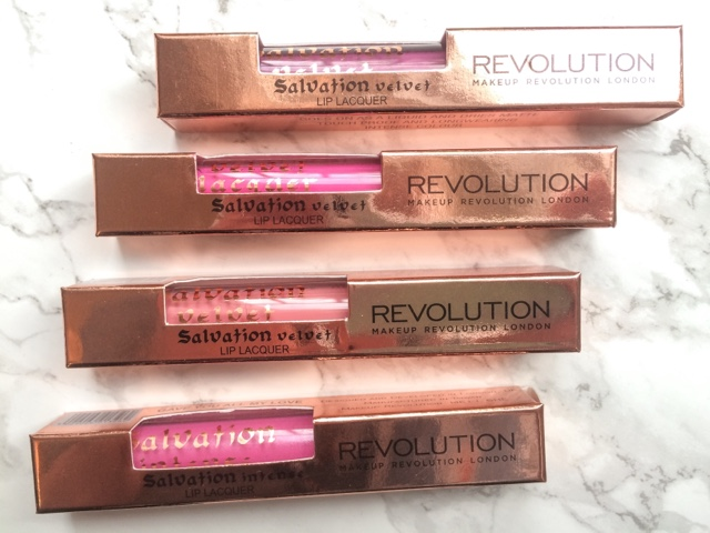 beauty-blog-makeuprevolution-makeup-revolution-make-up-revolution-haul-beauty-haul-lipgloss-lipstick-dupe-drugstore-beauty-bargain-rose-gold-purple-lips-lip-crayon-brow-pencil