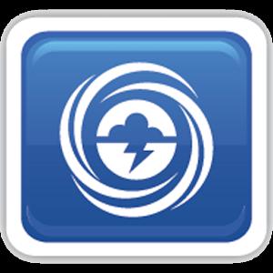 ATsWeatherToGo For PC / Windows 7/8/10 / Mac – Free Download