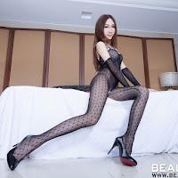 [Beautyleg]2014-09-26 No.1032 Miki 0052.jpg
