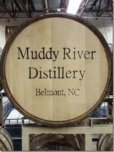Muddy River 09