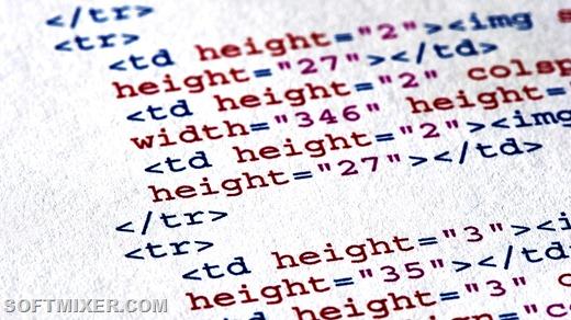 [590-HTML-Tutorials%255B5%255D.jpg]