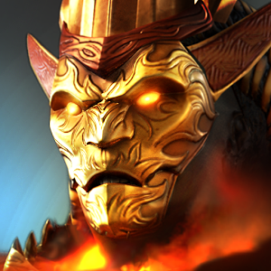 Dawn of Titans v1.4.3 [Free Shopping]