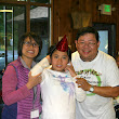 camp discovery 2012 849.JPG