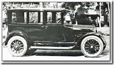 1924_Dodge