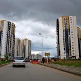 Le gouvernement «n'a pas abandonné» le programme de logements pour les Algériens établis à l'étranger