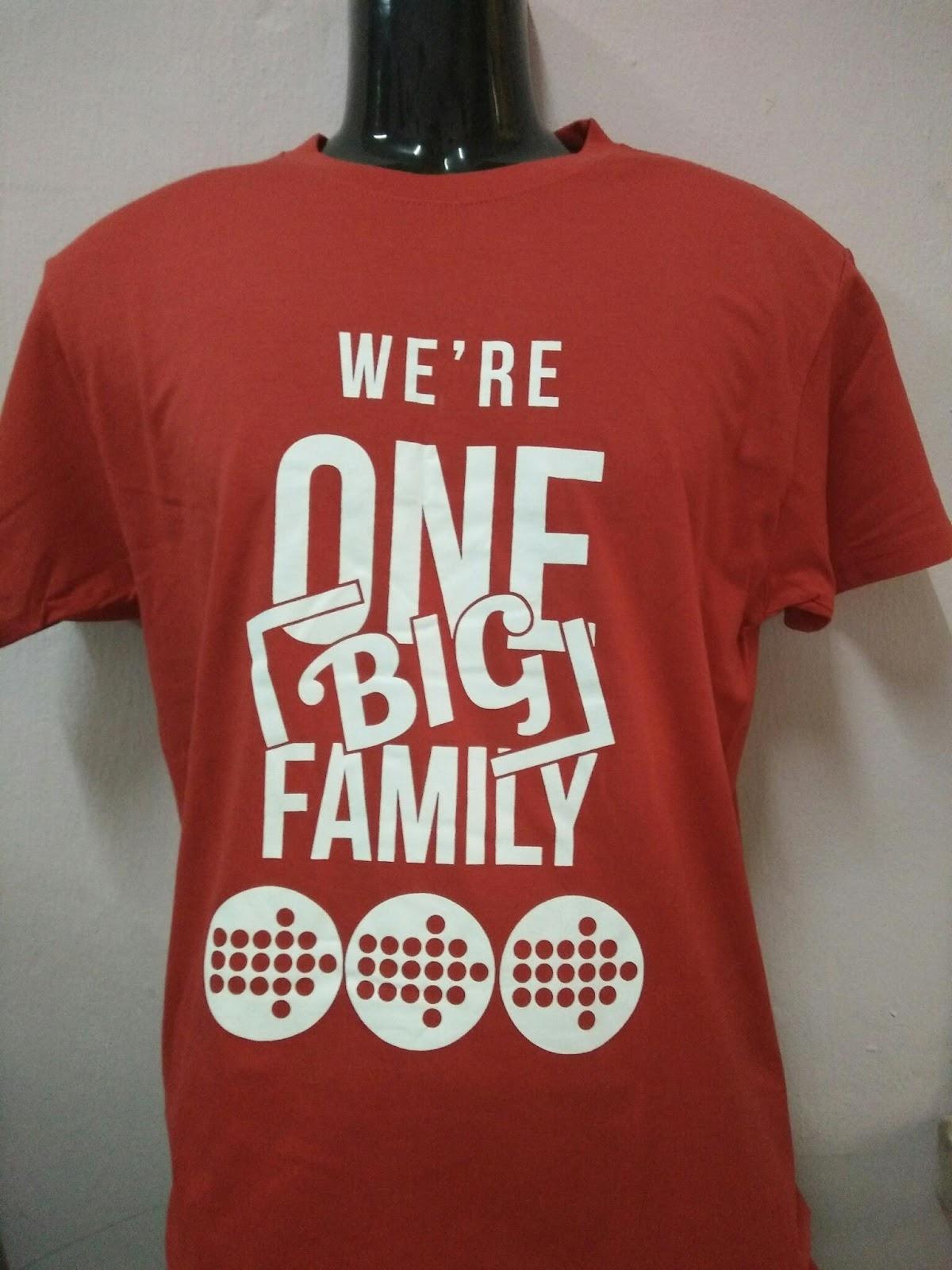 Design t shirt rewang -  Your Design We Do
