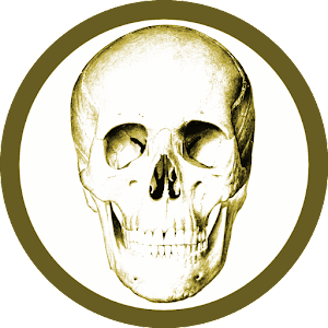 Anatomy Quiz Pro For PC / Windows 7/8/10 / Mac – Free Download