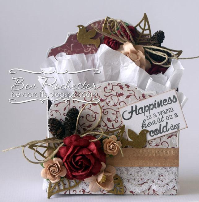 bev-rochester-noor-baroque-box-template