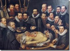 640px-Anatomische_les_door_Dokter_van_der_Meer_van_Michiel_en_Pieter_van_Mierevelt