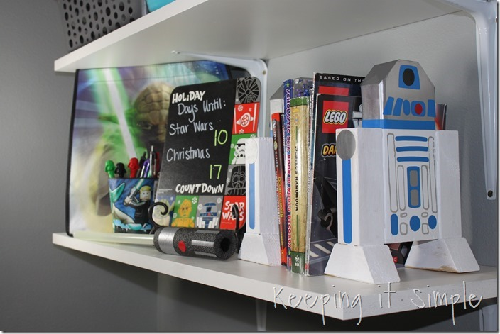 Star-Wars-R2D2-Book-Ends (9)