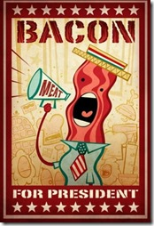 bacon humor (1)