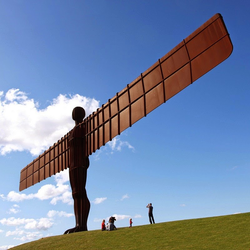 angel-of-the-north-3
