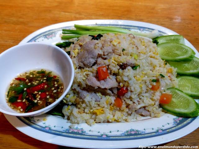 comida-tailandesa-picante.JPG