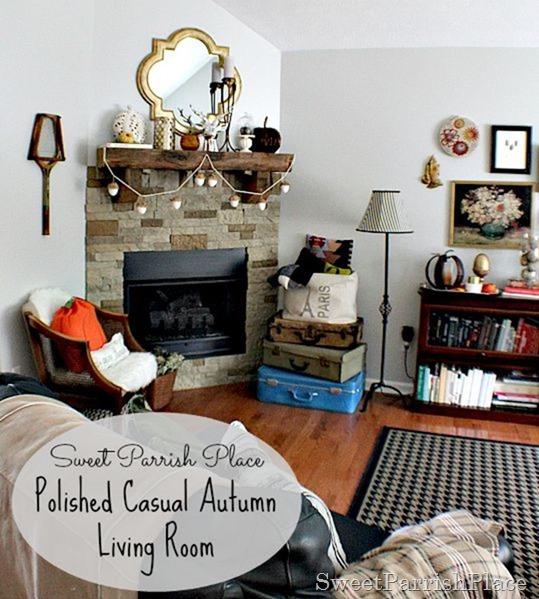 big-lots-living-room-update-37