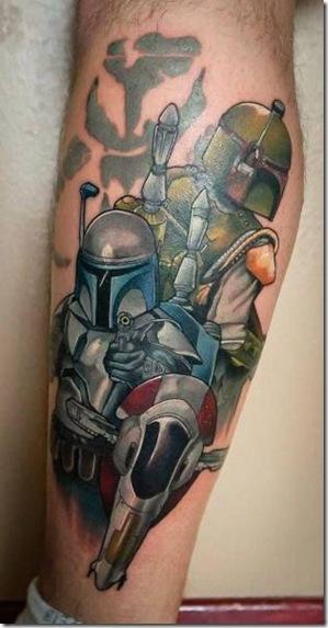 star-wars-tattoos-002