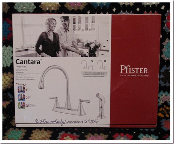 11-30-pfister-faucet