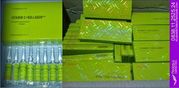 Suntik Pemutih Kulit, Pemutih Badan, Suntik Pemutih Badan, 0819.4633.0746 (XL)