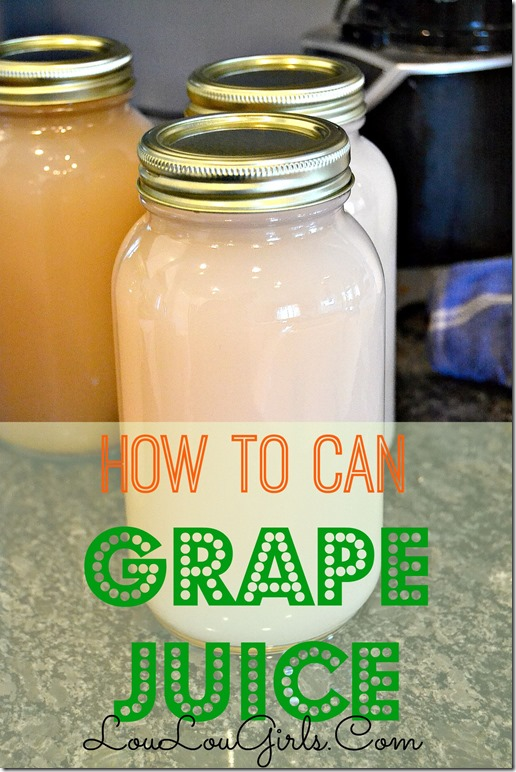 A-How-To-Can-Grape-Juice (14)