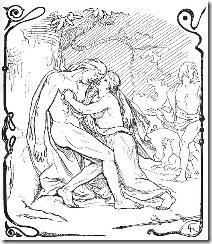 519px-Baldr's_Death_by_Frølich