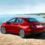 All-New-Fiat-Egea-2015-12.jpg