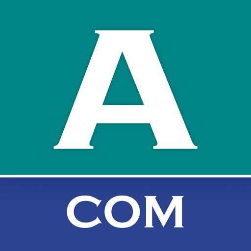 Android aplikacija Abamobi com na Android Srbija