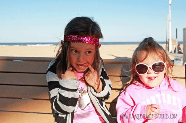 Kids-at-the-Beach