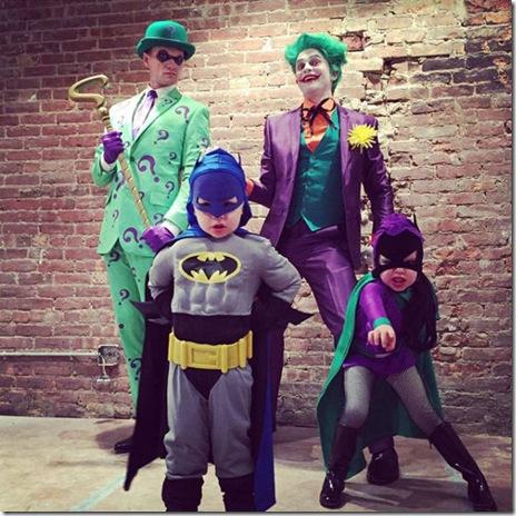 creative-halloween-costume-2015-020