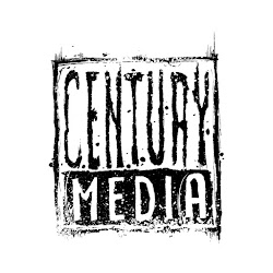 Century Media Records