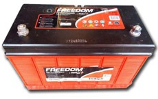 freedom-115ah-230