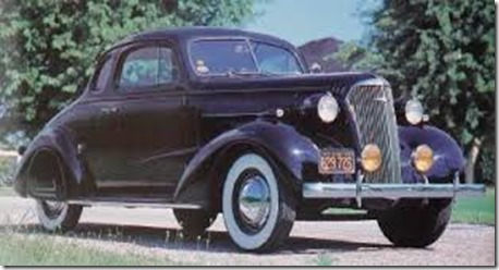 1937-chevrolet-master-and-master-deluxe-1