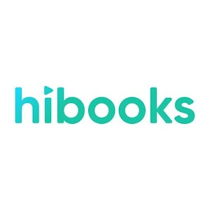 hibooks - the next chapter of audiobooks For PC / Windows 7/8/10 / Mac – Free Download