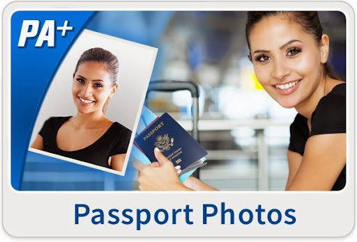 Passport Photos<br />Do you know where to get passport photos? The United States State Department defines a passport as an internationally recognized travel document that verifies the identity and nationality of the bearer. A valid U.S. passport is required to enter and leave most foreign countries. Only the U.S. Department of State has the authority to grant, issue or verify United States passports.<br />POSTALANNEX302+ in Temecula can help you get your passport, including taking the photos and providing other information including forms for renewal or first-time.<br />Who needs a passport?<br />Everyone, including infants, who will be traveling outside the United States and wants to return needs a passport.<br />Can I mail in my passport photos taken at POSTALANNEX302+ in Temecula along with my application?<br />Yes, but only if it is for a renewal of an existing, current and valid passport. If you meet the following criteria, you can mail in your application:<br />Your most recent passport is available to submit and it is not damaged;<br />You received the passport within the last 15 years;<br />You were over 16 when it was issued;<br />You still have the same name, or you can legally document your name change.<br />If you do not meet the criteria listed above for a renewal through the mail, you will need to bring your application in person to an acceptance facility. Examples of situations in which you will need to bring your application in person:<br />If you're applying for a passport for the first time;<br />If your expired U.S. passport is not in your possession;<br />If your previous U.S. passport has expired and was issued more than 15 years ago;<br />If your previous U.S. passport was issued when you were under 16;<br />If your currently valid U.S. passport had been lost or stolen.<br />Many federal and state courts, post offices, public libraries, and a number of county and city offices are able to process your passport application.<br />At POSTALANNEX302
