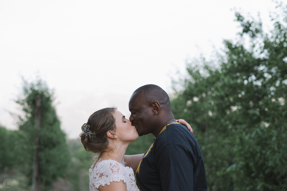 Hannah and Pule wedding Babylonstoren Franschhoek South Africa shot by dna photographers 992.jpg