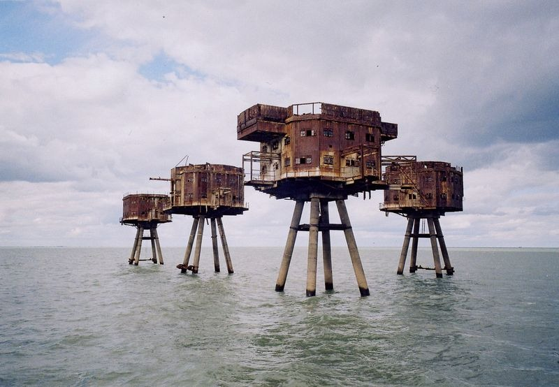 maunsell-forts-5