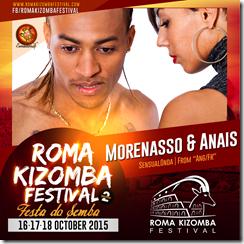 Morenasso-&-Anais-2-Angola-Francia-Roma-Kizomba-Festival-2015