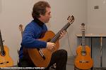 92: Luthier Daniel Bernaert