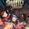 Gravity Fall Collection