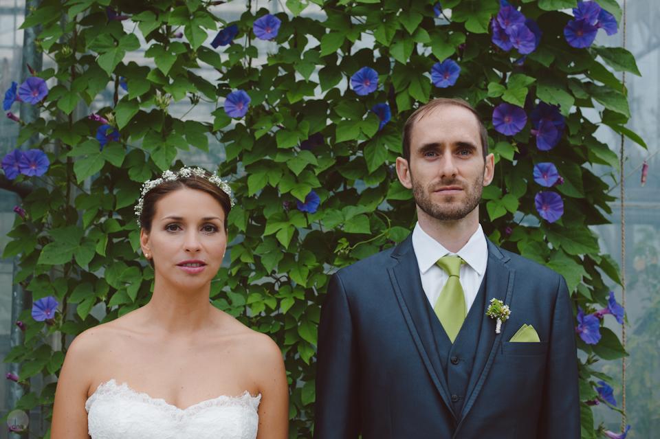 Ana and Peter wedding Hochzeit Meriangärten Basel Switzerland shot by dna photographers 922.jpg