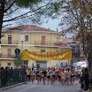 mezza maratona 6 -11-05 013.jpg