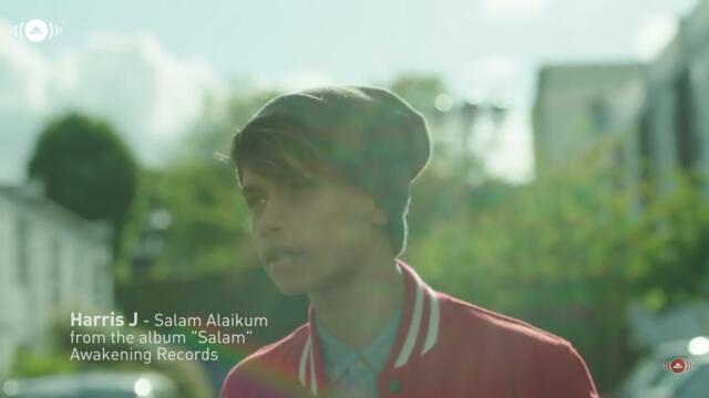 http://www.melfeyadin.web.id/2015/11/harris-j-penyanyi-remaja-muslim-dari.html