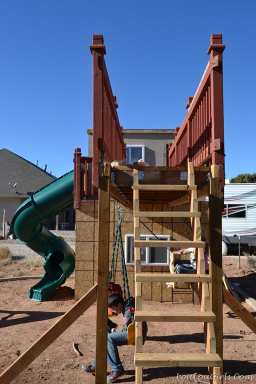 [DIY-Playhouse%2520%25281%2529%255B3%255D.jpg]