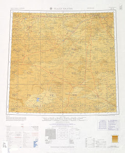 Thumbnail U. S. Army map txu-oclc-6654394-nl-48-2nd-ed