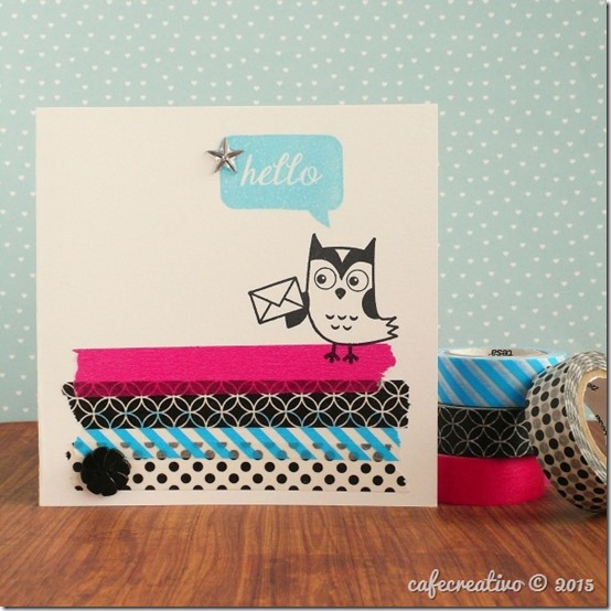 abbellimenti scrap-washi tape-nastro decorato-tesa-tutorial by cafecreativo