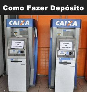 como-faz-deposito-em-caixa-eletronico-da-caixa-www.meuscartoes.com