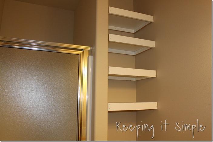 DIY-Shelves-For-A-Small-Bathroom (9)