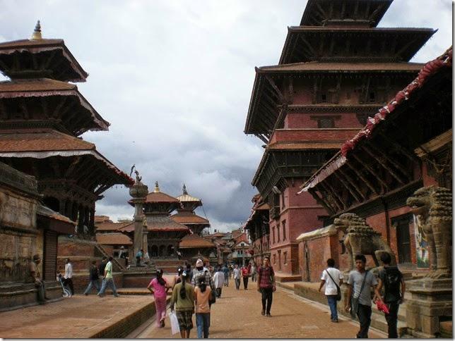 nepal-10-8-(18)