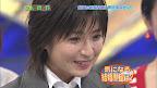 NaoMinamisawa1237715270.jpg