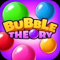 Bubble Theory