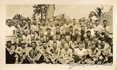 96th at Leyte Group photo NUmber 691