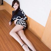 [Beautyleg]2014-12-08 No.1062 Sara 0011.jpg